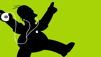 apple_music_vs_spotify