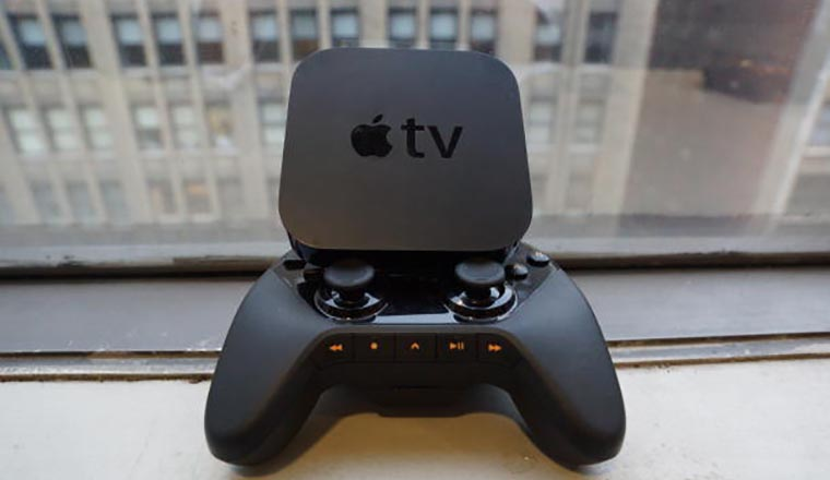 apple_tv_4_new_8