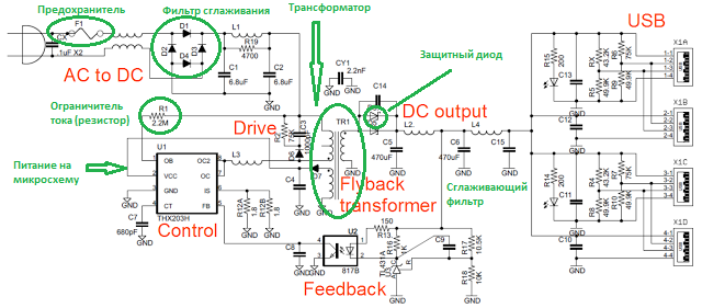 charger-kms-schematic-label
