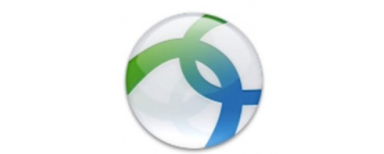cisco_vpn_logo