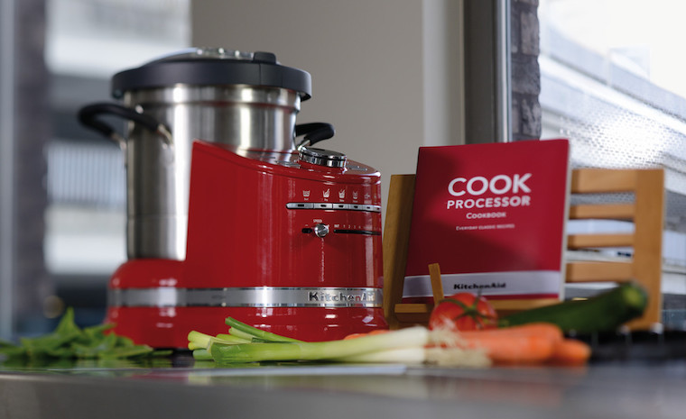 cook_processor_book