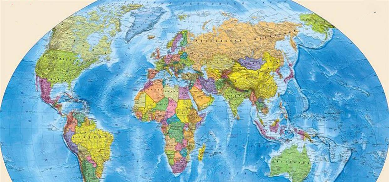 Почему мы не будем писать про Atlas, якобы бесплатную связь от неизвестного оператора