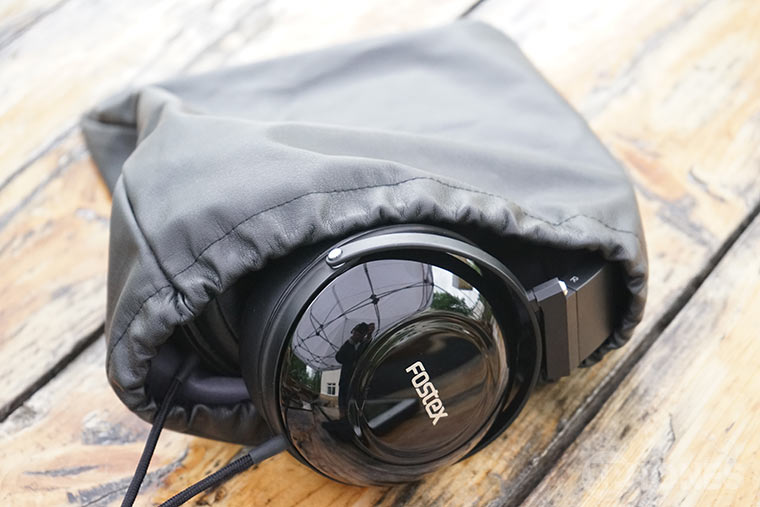 fostex-th900-case