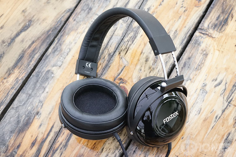 fostex-th900-headband
