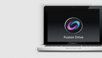 fusion-drive-mac-0