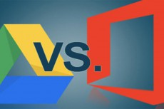 google_docs_battle