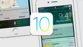 iOS10AllNewFeaturesMain