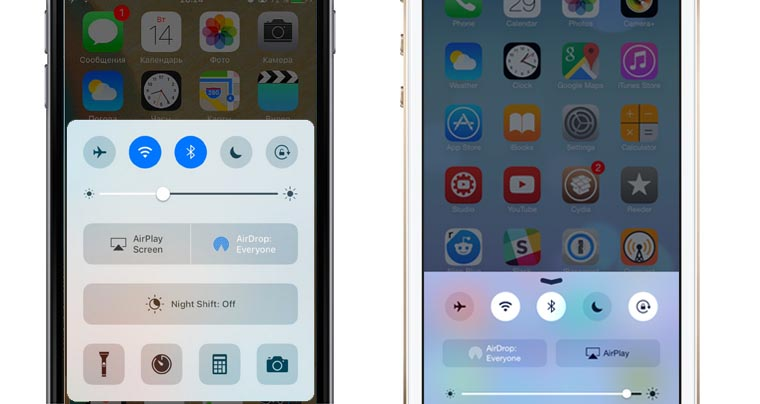 iOS_vs_jailbreak_08