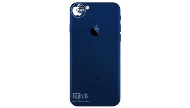iPhone7DarkBluein1