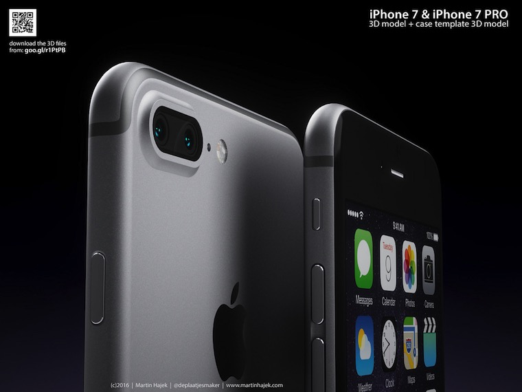 iPhoneRenderN_6