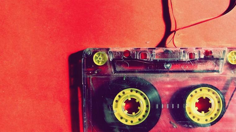 iLove Music #1. Что послушать сегодня
