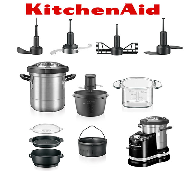 kitchenaid-cook-processor-acces