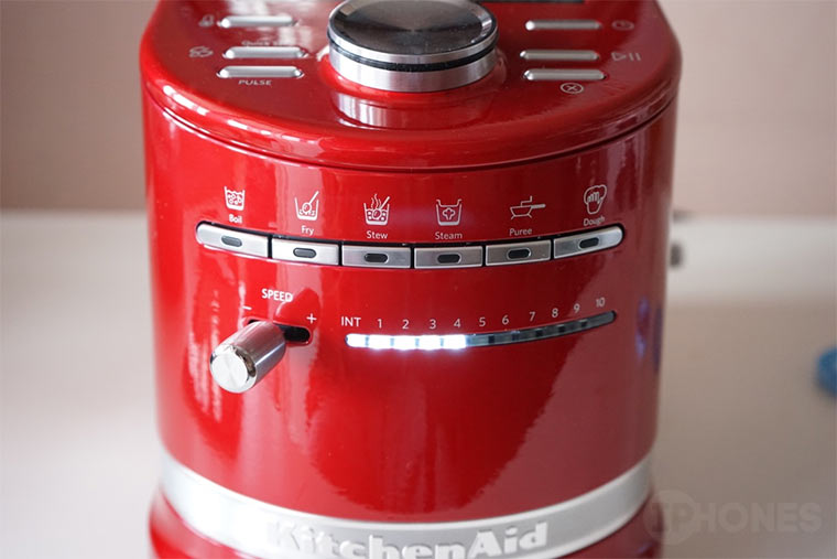 kitchenaid-cook-processor-speed