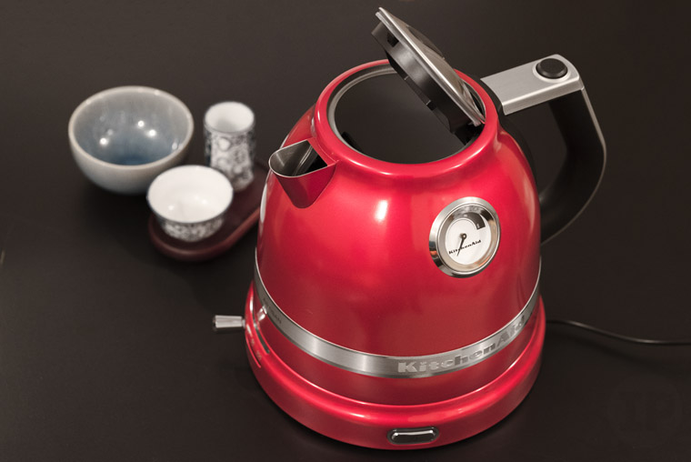 kitchenaid-kettle-5