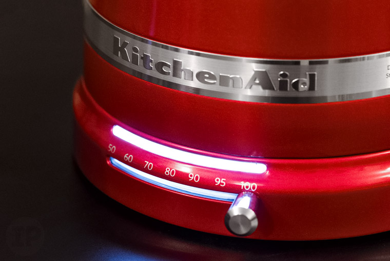 kitchenaid-kettle-7
