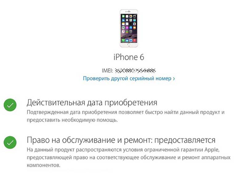 new_fraud_with_iphones_in_russia_6