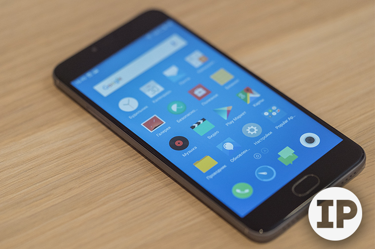 note14