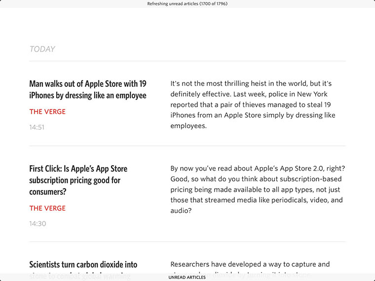 top_5_rss_reader_for_iphone_and_ipad_13