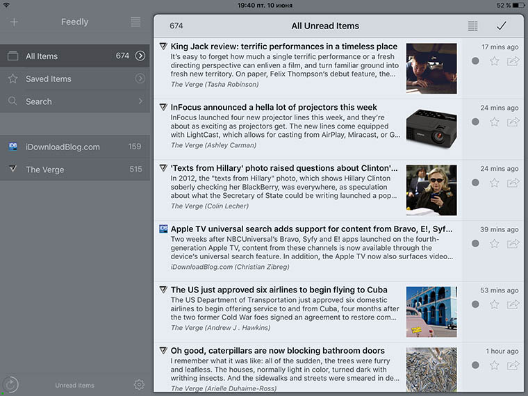 top_5_rss_reader_for_iphone_and_ipad_15
