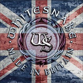 whitesnake-announce-new-live-album-made-in-br-L-isCldD