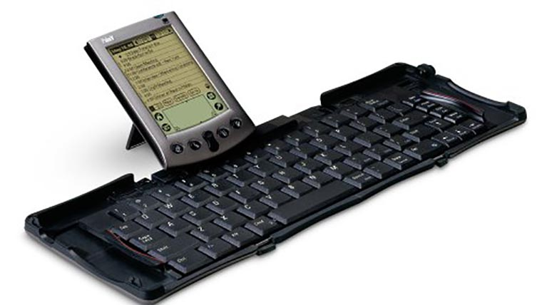 1. Palm-Vx-and-Keyboard_2