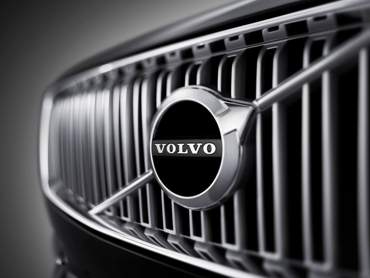 156377_The_all_new_Volvo_XC90-1920x1443