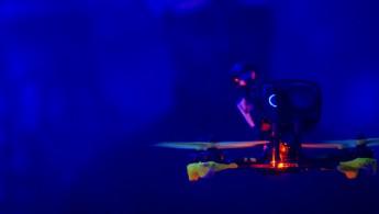 7D Dronerace ANP-35405580