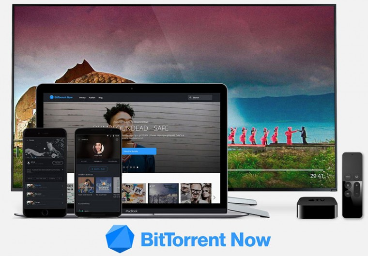 BitTorrent-Now-iOS-2