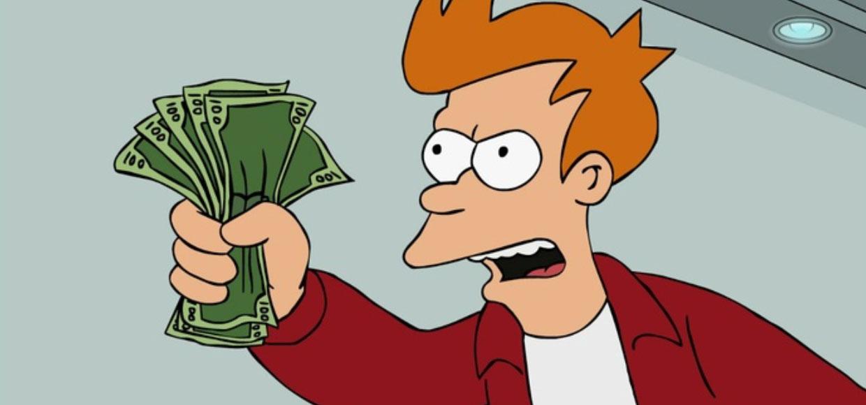 Мы купили сетевой фильтр и нам вернули деньги