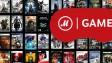 М.Видео запускает онлайн-клуб для любителей игр: от геймеров для геймеров