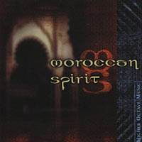 Moroccan-Spirit-