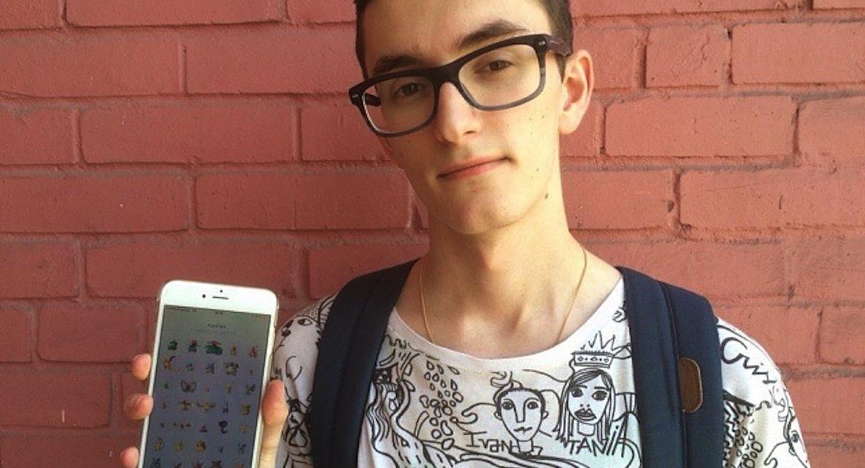 Студент из России установил мировой рекорд в Pokemon Go