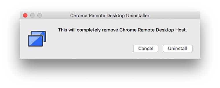 Remote_desktop_on_mac_from_iPhone_12
