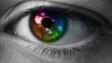В iPhone 7 установят новое поколение экранов Retina Color