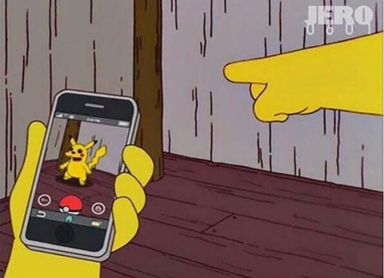 Sipsones_vs_Pokemons_8