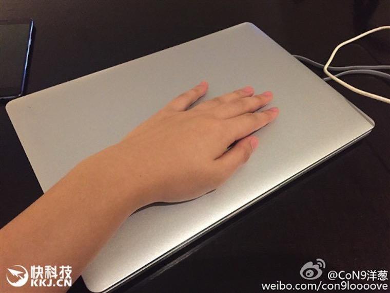 XiaomiNoteBIn_2