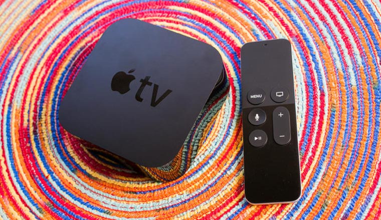 apple_tv4_history