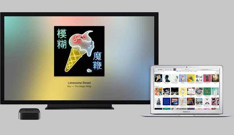 apple_tv_4_new_9_gray