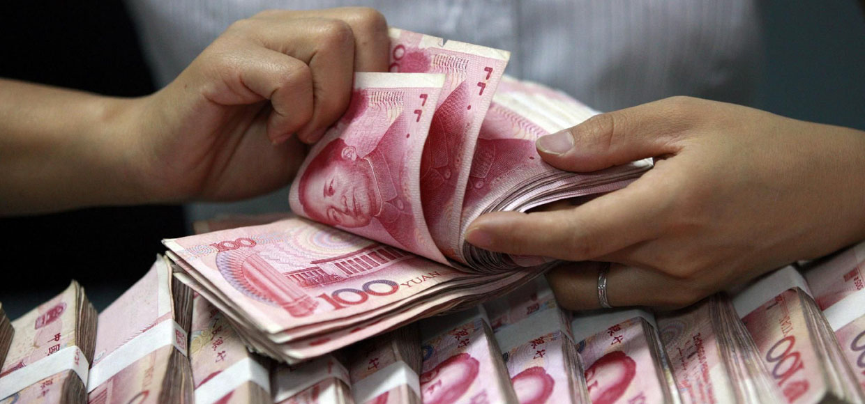 Как получать деньги от иностранных компаний в России и не сойти с ума