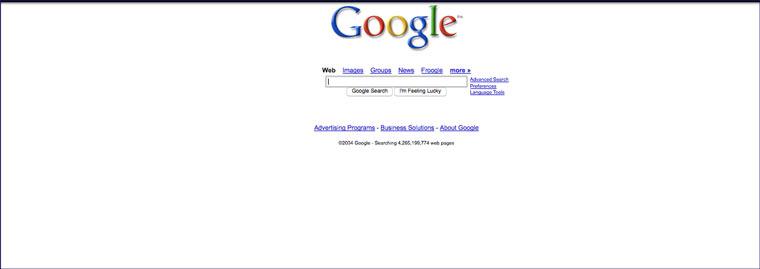 google_2004