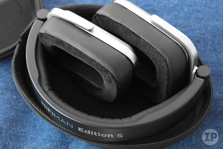 hifiman-edition-s-folded