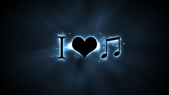 i-love-music-156184