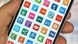 Опубликован список 30 самых популярных приложений App Store и Google Play