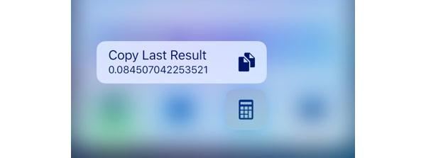 iOS_10_1