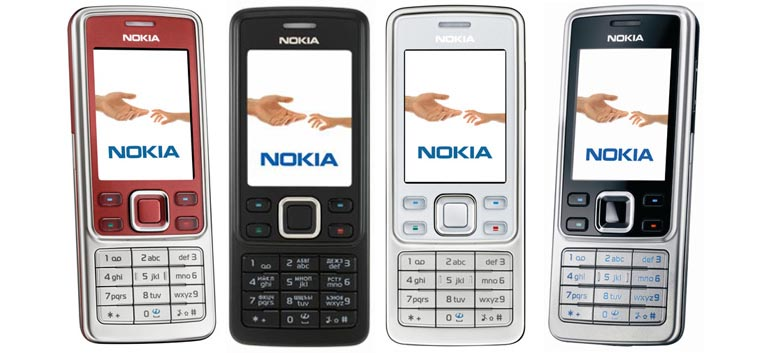 nokia_on_aliexpress_01