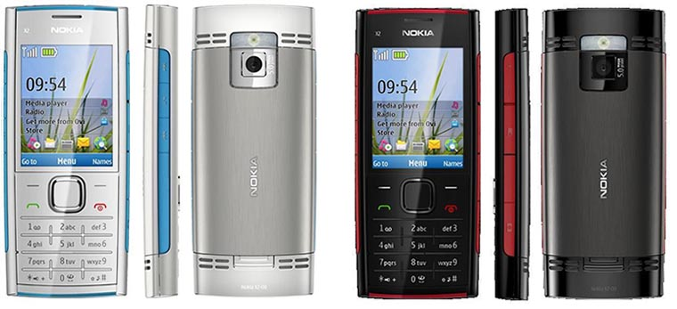 nokia_on_aliexpress_03