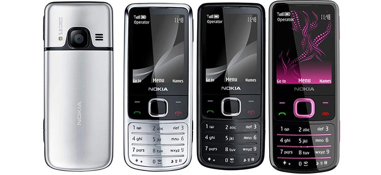 nokia_on_aliexpress_05