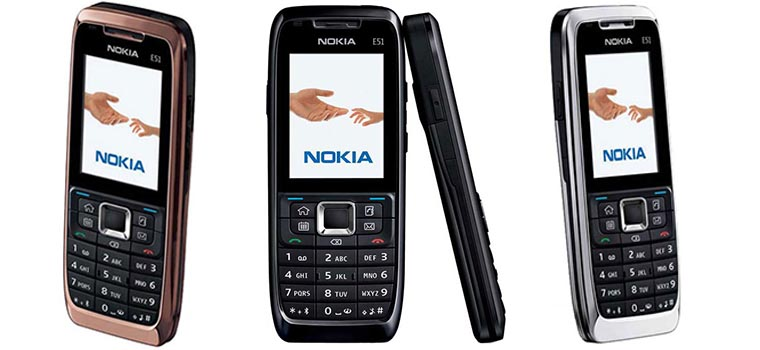 nokia_on_aliexpress_08
