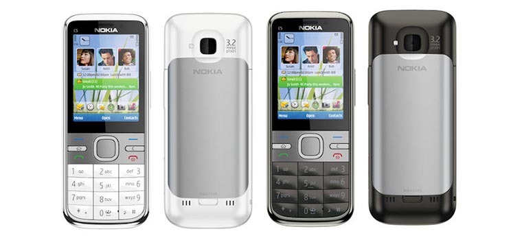 nokia_on_aliexpress_10