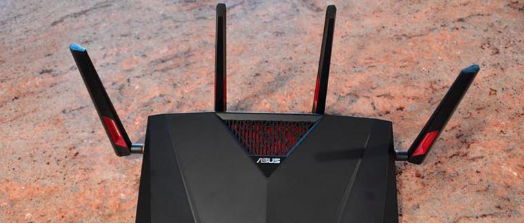 router_place_3